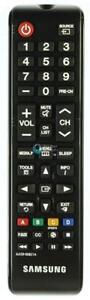 Samsung AA59-00821A Remote Control-USED