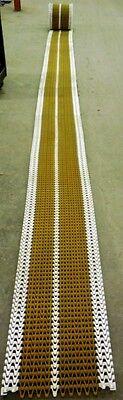 Unknown Brand Conveyor Belt S.12-401 15w X 46 L