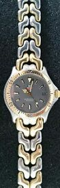 Mens Tag Watch (Used)