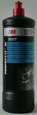 3M 09377 Perfect-it III Hochglanzversiegelung