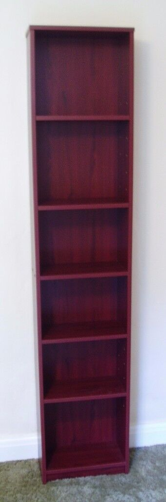 Shelves / Book Shelf
