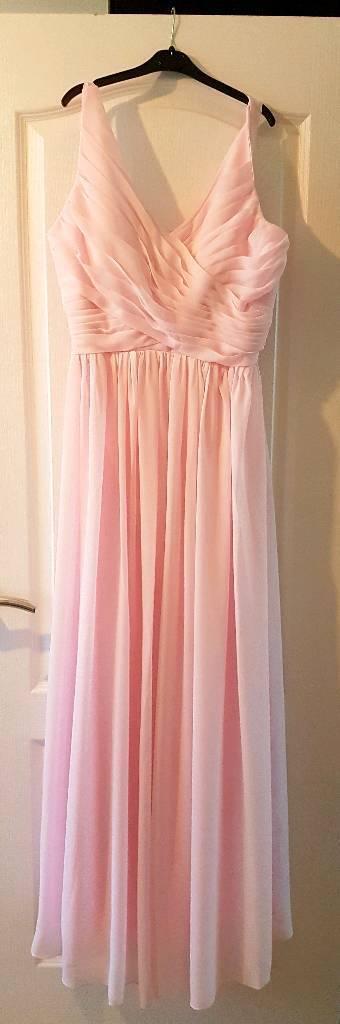 Bridesmaid Dresses | in Neath, Neath Port Talbot | Gumtree