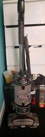 shark liftaway hoover spares or repairs