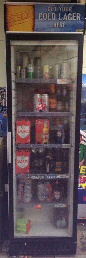 Single door refrigerator for sale