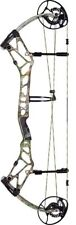 New 2017 Bear BR33 Compound Bow 55-70# Realtree Xtra Camo RH Retails @ $899.99
