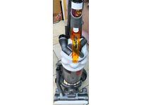 Dyson DC15 upright Vacuum cleaner with all tools