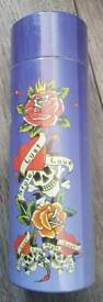 Lust Life Love Perfume
