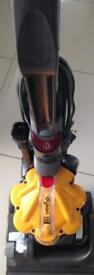 Dyson DC 33 Hoover spare and repairs