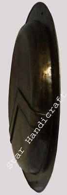 300 SPARTAN Shield GREEK King Leonidas Gear of War Armor Shield - Spartan War 300