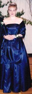 Semi - Formal Dresses For Sale