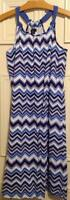 Dress and Cardigan from GAP Kids (size 12/XL)
