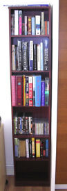IKEA Bookcase in excellent condition
