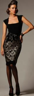 New Reduced Wholesale Stock for Ladies Fashion Shop 80 Items Alderley Brisbane North West Preview