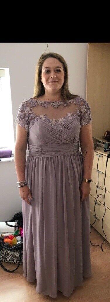 Ebony Rose Designer Bridesin Caerphilly