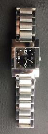 Men's Gucci 7700m watch