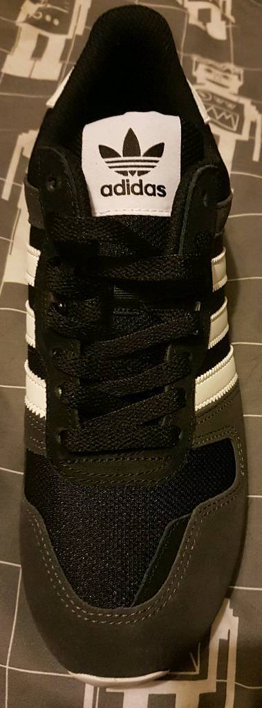Real adidas zx 700 size 7 1/2