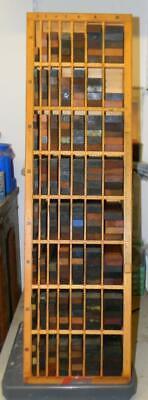 Letterpress Almost Full Hamilton Furniture Cabinet With Wood Furniture  S81 45