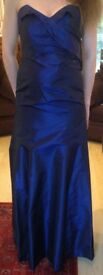 Ballgown/ Prom Dress