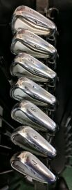 Mizuno mp-54 irons 4-PW