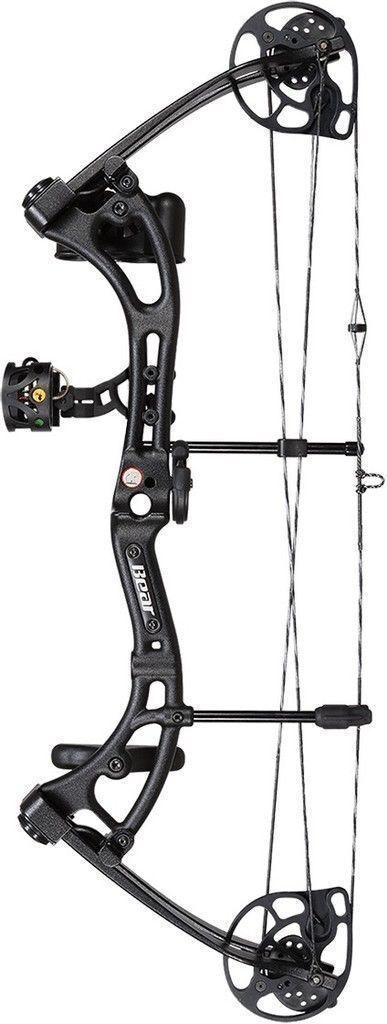 Archery Bows For Sale Ebay
