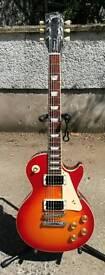 Gibson Les Paul Standard 1997