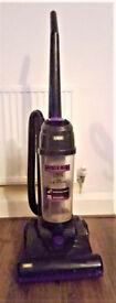 VAX U91-P2 series hoover/ vacuum cleaner