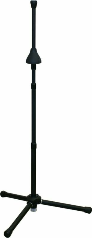 Ida stand trombone for Aluminum TB-98