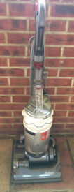 Dyson upright vacuum for sale
