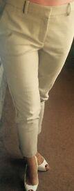 Classy Trousers Zara