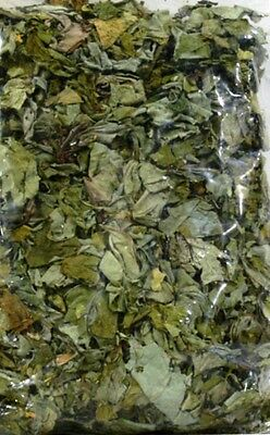 8 oz Dried Taro Leaves US Seller Free Shipping