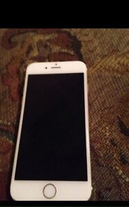 Selling iPhone 6 asap for parts