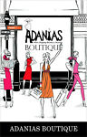 ADANIAS BOUTIQUE