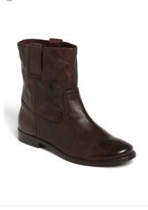 Frye Anna boot like Zara aritzia rag & bone coach kors