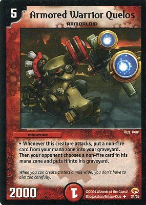 Green Rare Reserved List MAGIC THE GATHERING CARD ABUGames Kudzu Revised MINT