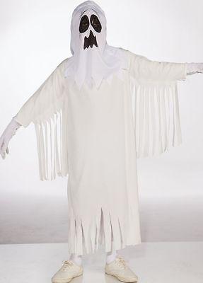 Spooky Ghost Child Costume (Spooky Ghost Kostüm)