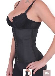 Size 18-20 Latex Waist Trainer Newcastle Newcastle Area Preview