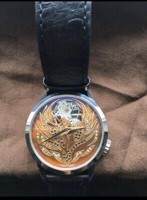 Invicta 6050 Pheonix Watch
