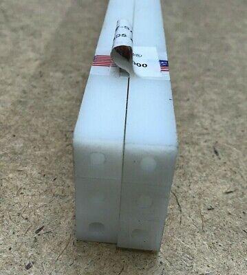 Challenge Paper Cutter Sticks 23 X 12 X 12 Nylon Plastic Missouri