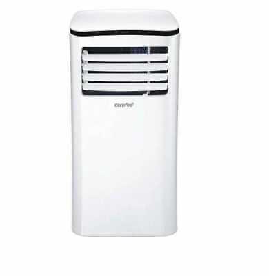 Midea 3 in 1 Portable Air Conditioning, Cooler, Dehumidifier 7000BTU - MPPH-07E