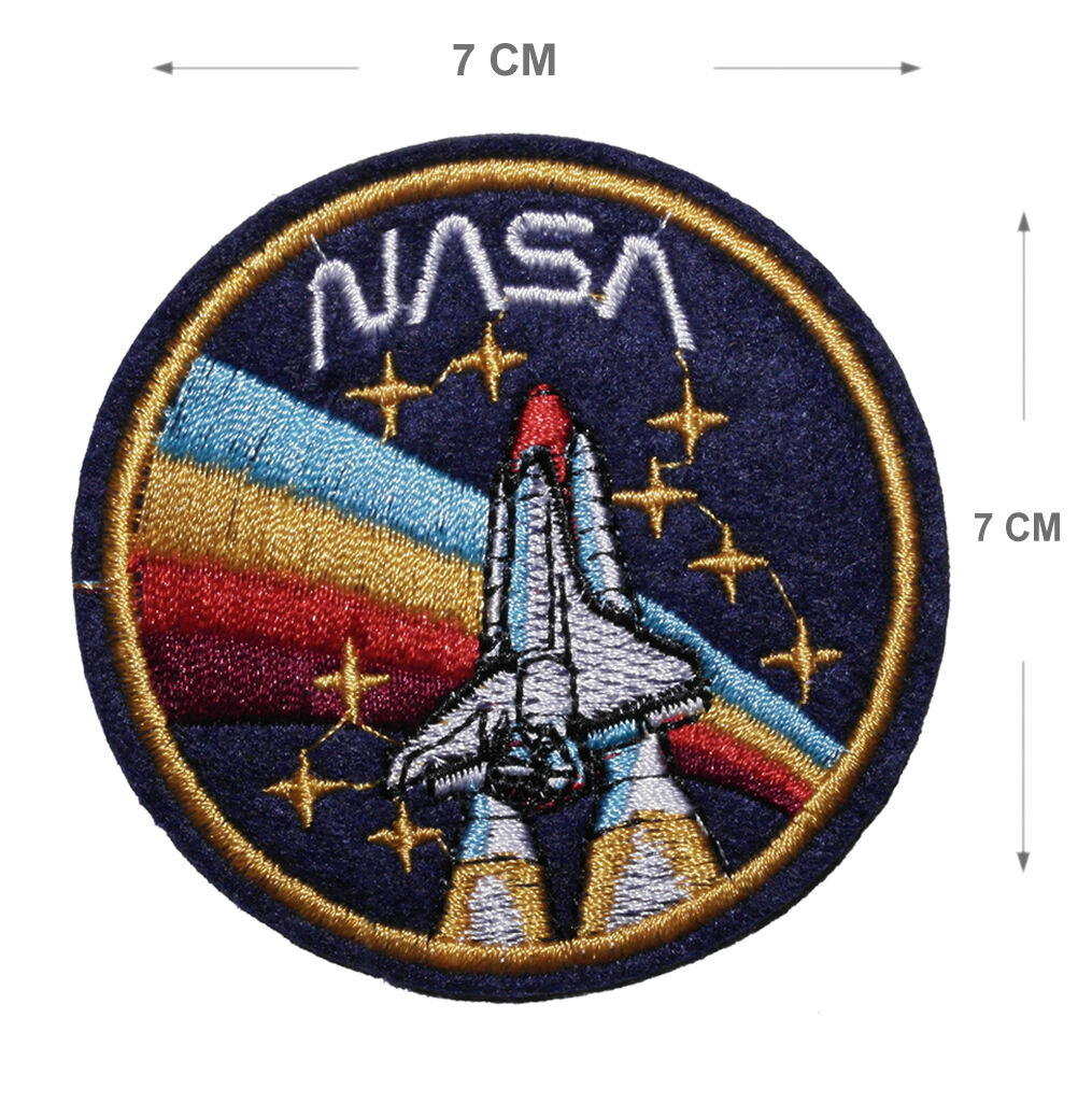 nasa patches for sale - HD1015×1025