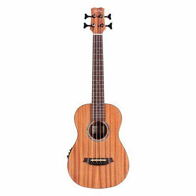 Cordoba Mini II MH-E Acoustic Electric Mini Bass
