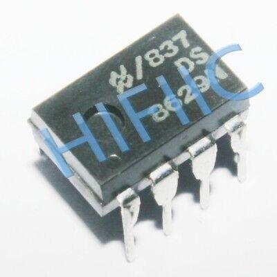 1pcs Ds8629n Ds8629 120 Mhz Divide By 100 Prescaler