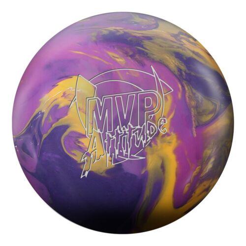 16lb Roto Grip MVP Attitude Bowling Ball NEW!