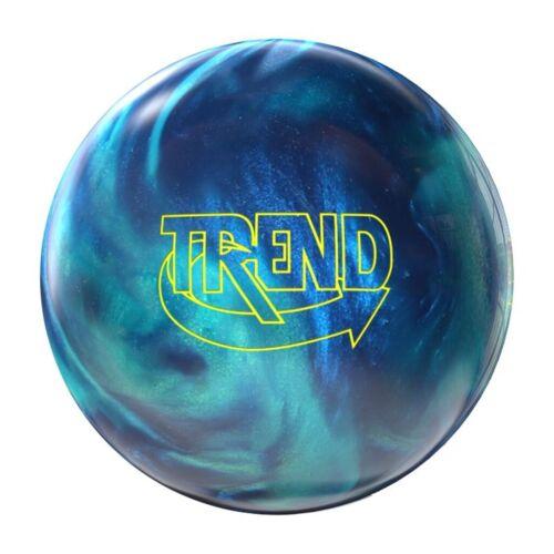 13lb Storm Trend Bowling Ball NEW!