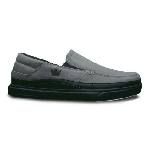 Brunswick Nirvana Mens Bowling Shoes