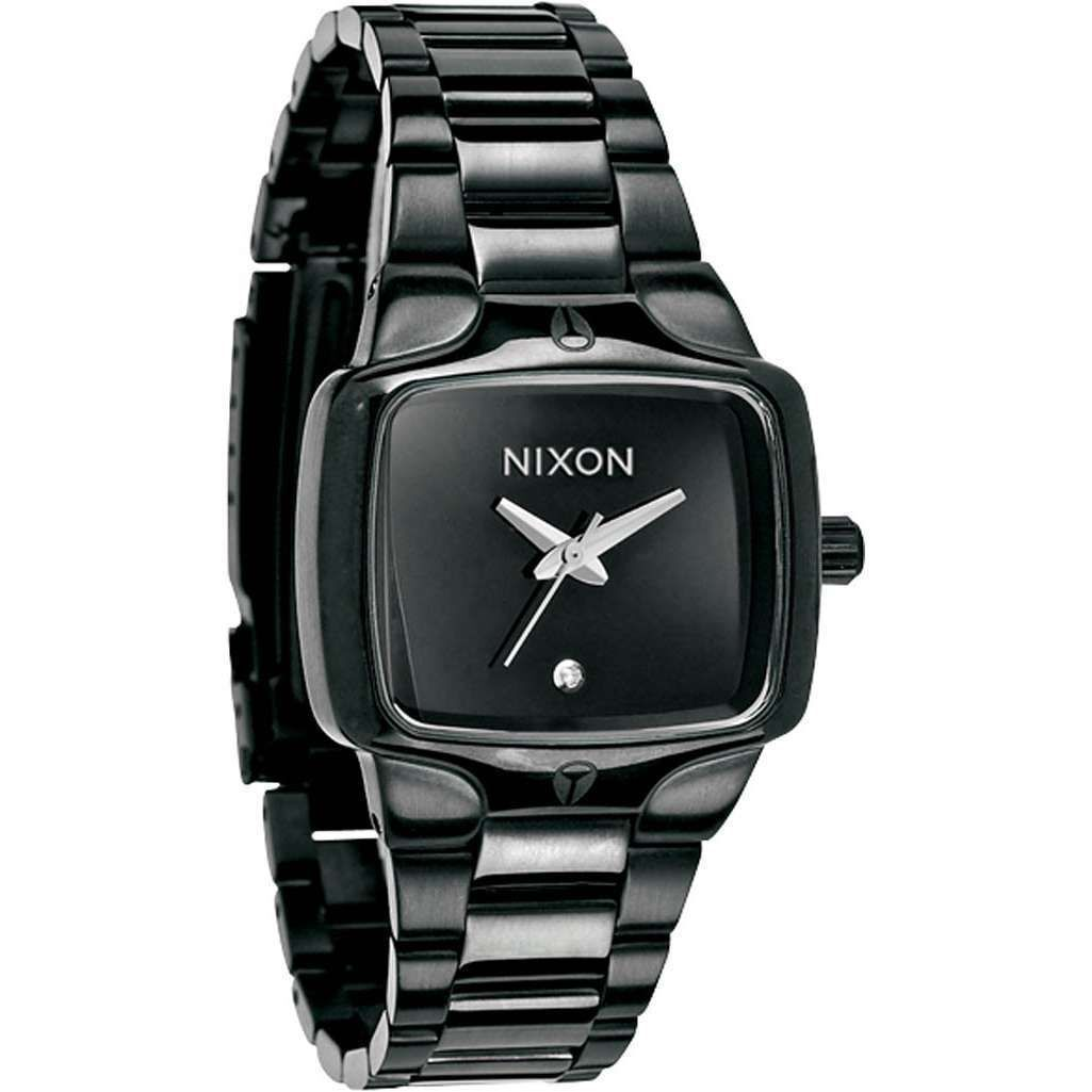 Nixon Steele Tops: Top Nixon Watches