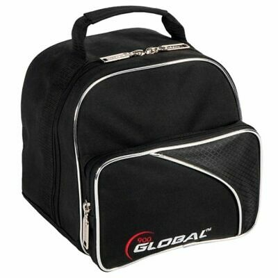 900 Global 1 Ball Add A Bag Plus One Bowling Bag