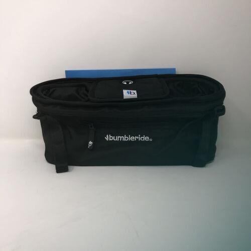 Stroller Parent Pack - Customer Return