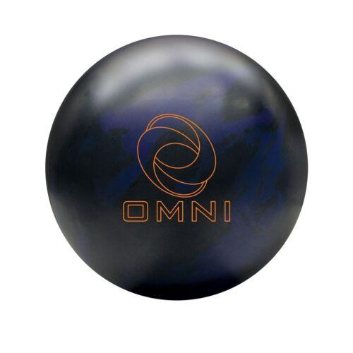 16lb Ebonite Omni Bowling Ball NEW!