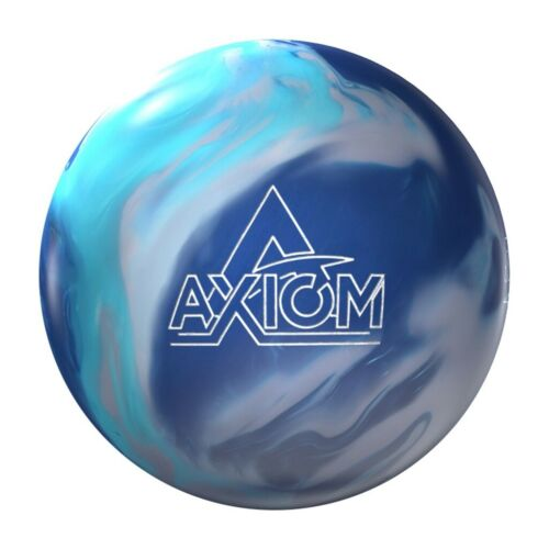15lb Storm Axiom Bowling Ball NEW!